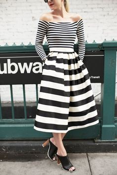Fall Engagement Party Outfit Ideas: Patterns and Prints Autumn Fashion Curvy, Curvy Fashion, Plus Size Fashion, Women's Fashion, Unique Fashion, Casual Chic Style, Casual Street Style, Street Chic, Petite Outfits
