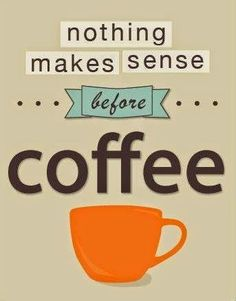 EVENTOS CORPORATIVOS T2F: COFFEE