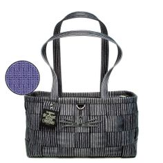 While were at it... i'll take this one also! lol - Disney Nightmare Before Christmas Jack Large Satchel