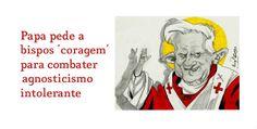 http://www.paulopes.com.br/2013/01/pede-pede-aos-bispos-no-combate-ao-agnosticismo.html