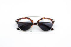 Dior So Real Sunglasses, Cat Eye Sunglasses, Ray Bans, Style, Fashion, Swag, Moda, Fashion Styles, Fashion Illustrations