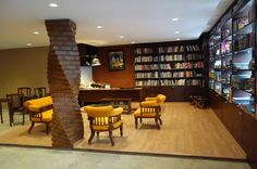 17 Amazing Book Cafes In India You Should Definitely Visit