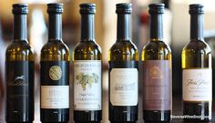 The Weekly Wrap-Up: Thanksgiving Wine Shopping, Tiny Bottles, A New Top 10 and More (November 18, 2012)
