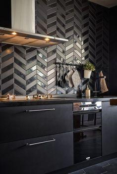 Interior Design Usa, Interior Design Software, Contemporary Interior Design, Interior Design Kitchen, Contemporary Furniture, Luxury Furniture, Antique Furniture, Wooden Furniture, Contemporary Apartment