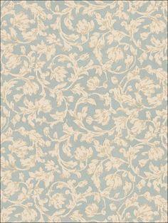 wallpaperstogo.com WTG-126942 Mirage Traditional Wallpaper