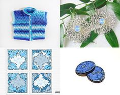 June 1 by Charlene on Etsy--Pinned+with+TreasuryPin.com