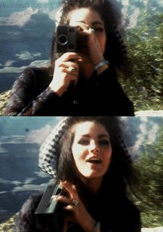 {* Priscilla when Elvis & that went to see the grand canyon*}