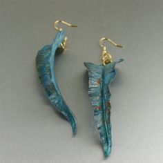 Penjoll Museu Nacional dArt de Catalunya Art Nouveau jewellery