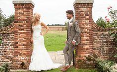 Weddings Gallery - Heritage Venues UK