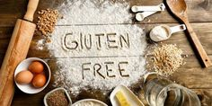 Going gluten-free may raise risk for Diabetes - Diets USA Magazine