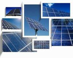 Notícias & outros :: Energia Solar Térmica-TISST  SOLAR FOTOVOLTAICO - ULTIMA HORA