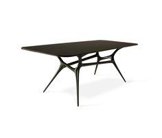 E-Volved Salon by FueraDentro | Coffee tables