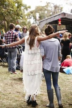 #music#festival#fashion#outfits#looks