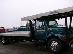 Heavy Equipment For Sale, Trucks, Truck