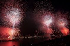 Pure Michigan Fourth of July 2013 Events Roundup