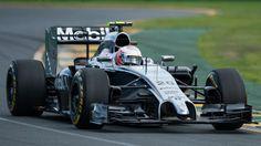 •Australian GP  Magnussen - Third 'feels like a win'  Read more at http://en.espnf1.com/australia/motorsport/story/149659.html#TaRtrkqmSoW82zjA.99