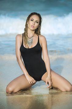 Mapale Colombian Original 6875 Two Piece Women Swimsuit Thong Bikini Summer NEW