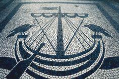 calçada portuguesa desenhos - Pesquisa Google