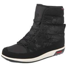 adidas Performance Choleah Padded Stiefel in schwarz und viele weitere Schuhe bei mirapodo. Riesiges Angebot, tolle Marken & Modelle | Jetzt neue Lieblings-Schuhe finden!