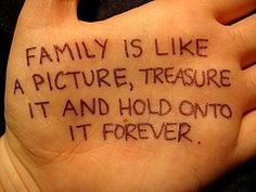 Explore our #collection of #motivational and #famous #family #quotes by #authors you know and #love. #Family #inspirational #quotes for the #whole #family to #enjoy. #Family #Inspirational #Quotes #Inspirational #Family, #Love, #Work, #Self-Confidence and #Success #Quotes To #Motivate You In Your #Daily #Life!