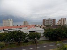 3 Bedroom Apartment / flat for sale in Umhlanga - Kwazulu Natal, 3 Bedroom Apartment, Flats For Sale, San Francisco Skyline, Travel, Viajes, Destinations, Traveling, Trips