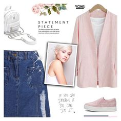 """Small Town Nowhere To Go Can't Leave Until You're 18 - Yoins XI"" by paradiselemonade ❤ liked on Polyvore featuring yoins, yoinscollection and loveyoins"