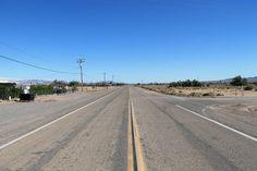 Les Gommettes de Melo : Road 66
