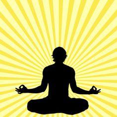 zen art | Zen and the Art of Flip Cup | C.A.P.S.Love.