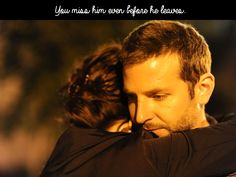 Silver Linings Playbook! http://www.authorstream.com/Presentation/anujmalhotra123-2071826-love-valentine-day/ via @authorstream