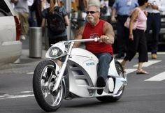 paul teutul sr design | He's big, shouty and everything a designer and maker of some of the ...
