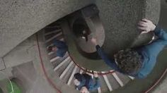 metronomy - YouTube