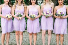 Photography : Alessio Quartaroli & Marta Puglia | Wedding Dress : Manuel Mota (Pronovias) | Bridesmaids Dresses : JCrew | Wedding Planner : Rossana Sapori Read More on SMP: http://www.stylemepretty.com/destination-weddings/2015/01/13/elegant-tuscany-castle-wedding/