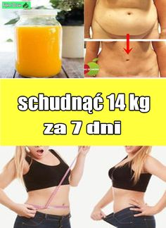 Arm Fat Exercises, Yoga Sequence For Beginners, Flatten Tummy, Muscular Development, Muscular Strength, Psychological Stress, Ga In, Water Fasting, Health And Fitness