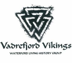 Waterford Living History Group