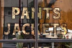 Image result for table lettering furniture gold leaf signwritten