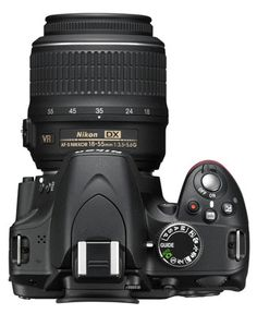 Nikon D3200 Digital SLR // Cameralabs ~ My new baby!!  I will need to read this after I finish school work.LOL