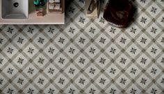 Tegels Met Patroon : Italiaanse keramische motief tegels huis van haaz huis van haaz