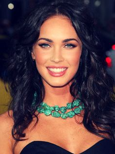 <3 the turquoise necklace!
