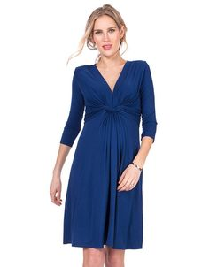 Looking for maternity work clothes? Browse Seraphine's collection of maternity work pants, blouses, skirts & maternity work suits. Legging Outfits, Maternity Leggings Outfit, Maternity Work Clothes, Maternity Nursing Dress, Maternity Wear, Maternity Fashion, Maternity Wedding, Pregnancy Dress, Maternity Styles