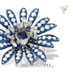 #stylish #accessory #stone #accessories #ootd #fashion #diamond #jewelrytrends #jewelrygram #cute #love #jewel #beautiful #gemstone #instajewelry #jewelry #jewels #luxury #ring #thebest #tradition #glamour #italy #followme #picoftheday #girl #sapphire