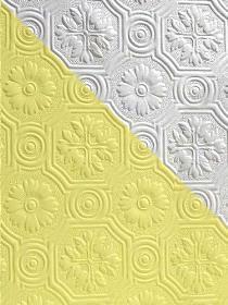 RD0151 - Wallpaper | Anaglypta X | StevesWallpaper.com