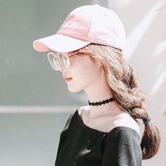 53 trendy ideas for photography arte projects girls Cute Korean, Korean Girl, Asian Girl, Asian Fashion, Girl Fashion, Uzzlang Girl, Poses, Asian Style, Amazing Photography