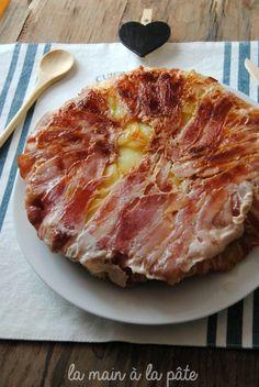 gateau-pommes-de-terre-lard