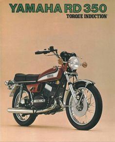 Yamaha-80s.jpg (610×750)