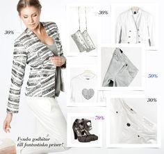 Sales favourites. Coat, Polyvore, Jackets, Fashion, Down Jackets, Moda, Sewing Coat, Fashion Styles, Peacoats