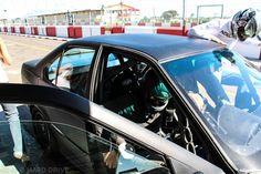 Hard Drive Precision Driving Experience #KillarneyRaceTrack info@teamhd.tv #TeamHardDrive #HD4L #stunts #precisiondriving #AllenIrwin #CraigSobotker #ShaniWehl #RochelleVanWyk Stunts, Tv, Waterfalls, Television Set, Television