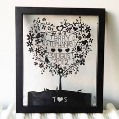 Image result for what is paper cutting