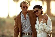 Woody & Demi in Indecent Proposal Movies To Watch, Good Movies, Indecent Proposal, Gorgeous Movie, Chin Length Hair, Go To The Cinema, Chick Flicks, Demi Moore, Robert Redford