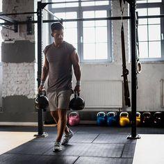Gym Routine, Gym Gear, Gym Style, Gym Shorts, Modern Man, Get The Look, Gossip, 1, Street Style