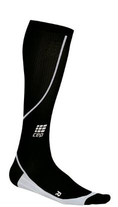 Socks - got to love 'em.  The CEP compression socks are the best.  Take them on one of your long runs.  Wear them to bed for great recovery.  Just get them. A bit pricy, but worth every penny.